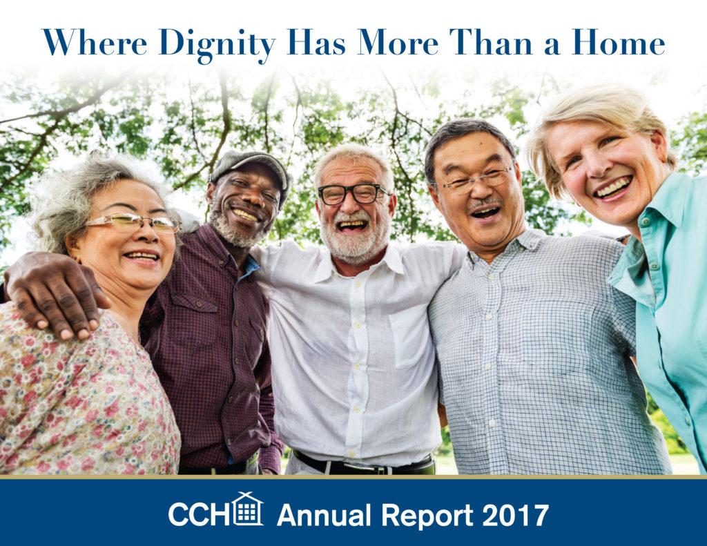 2017 annual rpt cover