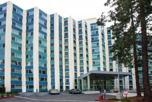 Westlake East – 200 units, 202 Prepay, Flex Sub, 4% LIHTC, CHRP, AHP, S8 image