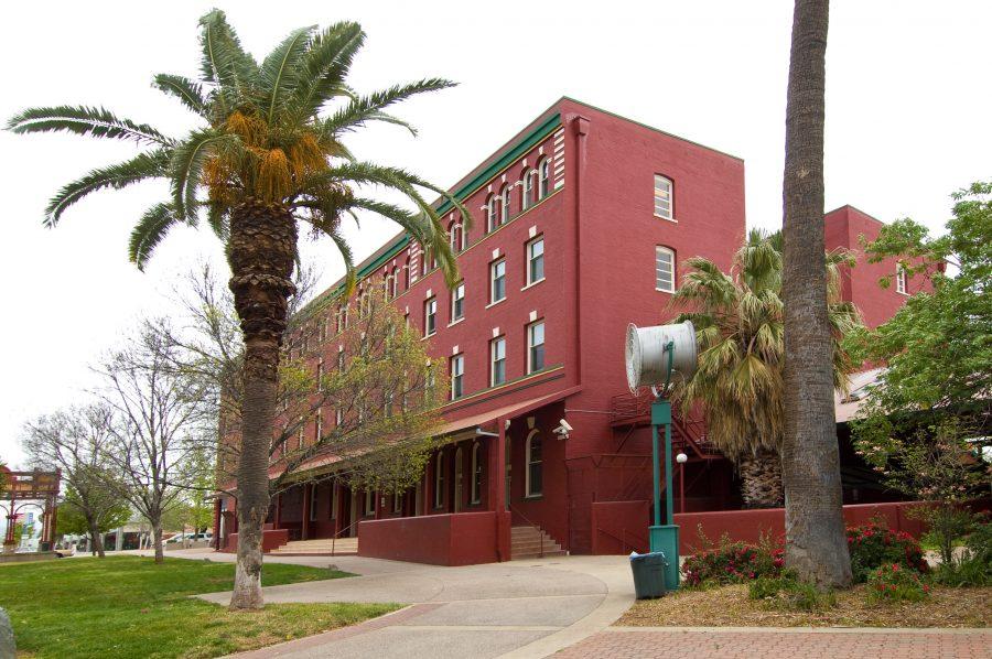 Christian Church Homes 187 Blog Archive 187 Lorenz Senior Housing