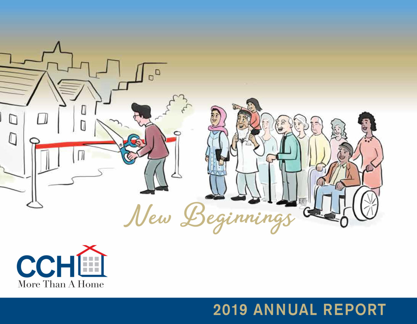 2019 annual rpt cover