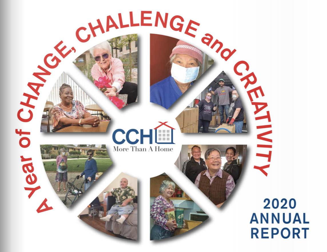 2020 annual rpt cover