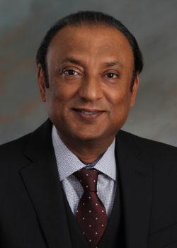 Syd Najeeb