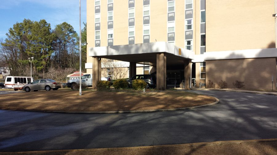 Christian Church Homes Blog Archive Vineville Christian Towers